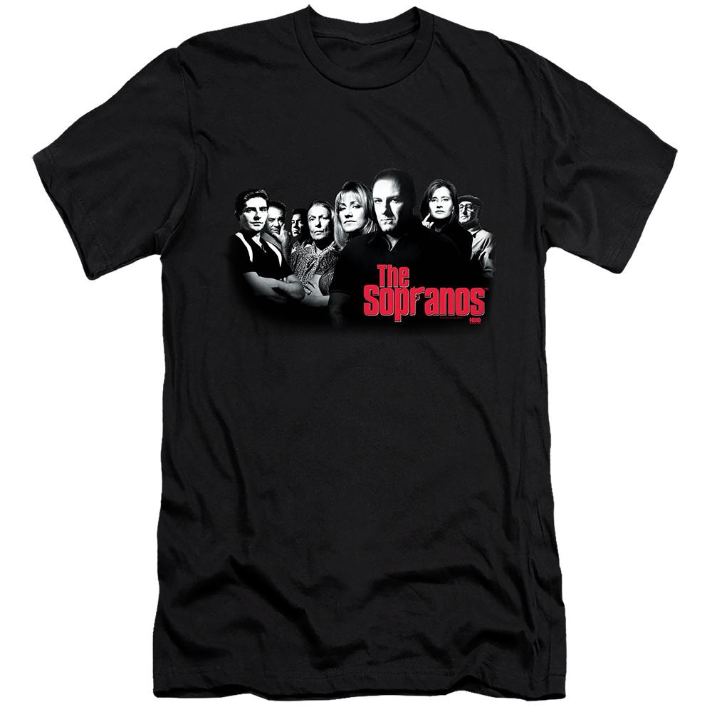 Gangster Merchandise 15 Gift Ideas For The Sopranos Lovers